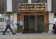 Boulif : Le Maroc a claqué 33 milliards de dollars pour subventionner les prix de pétrole, du blé et du sucre