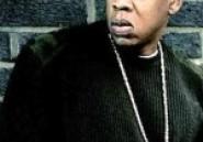 Jay-Z agent de joueurs : la drogue ?! la bonne raison pour laquelle il pense réussir