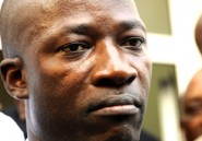 Demande d'extradition de Blé Goudé par  la CPI : Coup de glaive dans la lagune Ebrié ?