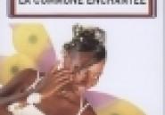 """Parution de """"La commune enchantée"""", nouveau roman de Diane Laure Okoumba Simbou"""
