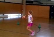 Insolite : Shakira se met au basketball-vidéo-