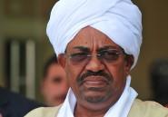 Répression au Soudan : Béchir rallonge son CV