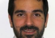 Le défi du pluralisme au Québec