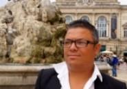 Azdine Douair : le candidat qui dérangeait le PS de Montpellier ?