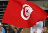 Les statistiques sur les électeurs tunisiens donnent une image inexacte d'une jeunesse apathique