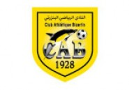Coupe CAF: Bizerte et Sfax dos