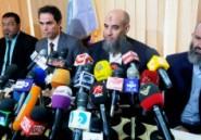Les salafistes égyptiens affichent leurs ambitions politiques