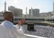 Ryad met en garde contre toute instrumentalisation politique du Hajj