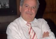Abdelilah Akram se présente pour succéder