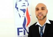 Ces Franco-Algériens qui roulent pour l'extrême droite française