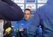 Ivaïlo Petev : mis