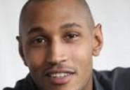 Portrait : Boris Diaw, un basketteur africain au service de l'humanitaire