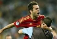 FC Barcelone : Sale temps pour Jordi Alba, de nouveau absent pour 6 semaines