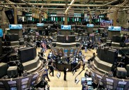 Pétrole : Le Maroc se couvre contre la hausse des cours mondiaux via des produits dérivés