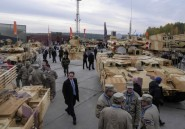 Austérité : L'Algérie stopperait ses achats d'armes