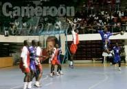 Tirage difficile pour les Lions pour la CAN de handball