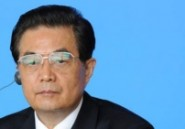 """La justice espagnole accepte une plainte contre Hu Jintao pour """"génocide"""" au Tibet"""