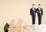 La justice française autorise le mariage gay d'un couple franco-marocain, malgré la convention