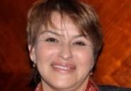 Biographie de Hakima El Haite, ministre déléguée chargée de l'Environnement
