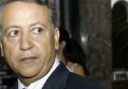 Gouvernance locale de Casablanca : Tsunami royal …