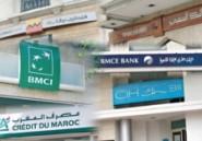 Bancarisation au Maroc : Objectif, les deux tiers de la population en 2014