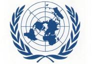 La 4è Commission de l'ONU réitère sa position sur la question du Sahara