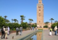 Marrakech parmi les 40 meilleures destinations de vacances des millionnaires de la planète