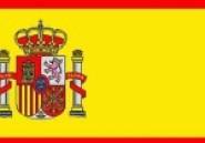 CM : Espagne qualifiée ! Facile contre la Georgie