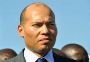Tabaski au Sénégal : Karim comme mouton de sacrifice ?