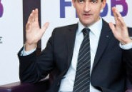 Exclu: Jean-Pierre Siutat, Président Fédération Française de BasketBall,