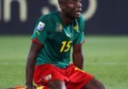 Ratés de Webo : Les Camerounais ne veulent plus de l'attaquant