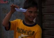 Algérie : pour se venger de son petit ami infidèle, elle étrangle, tue et jette dans un puits son petit frère âgé de 9 ans