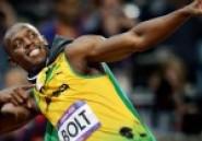 Dopage: la Jamaïque et Usain Bolt de nouveau sur la selette
