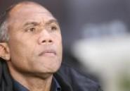 Ligue 2-Lens : Kombouaré :