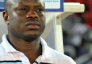 Amara Traoré, ancien sélectionneur des Lions du Sénégal: