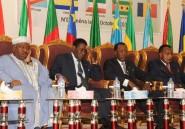 Centrafrique: la CEEAC ordonne un désarmement forcé