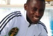 Al Wiem réclame 70 975 euros au CS Hammam Lif pour Ismael Diakite