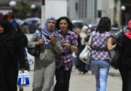 Egalité Hommes-Femmes : L'Algérie