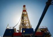 Hydrocarbures : Un gisement de pétrole géant découvert