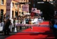 Benjamin Bitok : maître du marathon de Toulouse