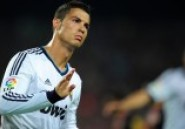 Real Madrid: Grosse sanction en vue pour Ronaldo !