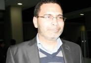 Communication-Emploi : Seddiki, Khalfi, mano en la mano…