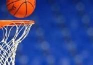 Sénégal / Basketball: Le Dtn Ado Sano démissionne suite