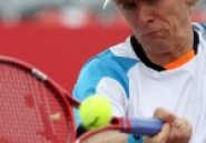 ATP Masters Paris-Bercy : Anderson passe Youzhny et attend Federer