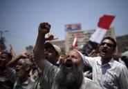 Egypte : Une fatwa de plus contre les Frères