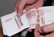 Un dinar fort pour une économie faible ? Par Hassan Haddouche