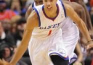 NBA : le rookies des 76ers, Carter-Williams baisse la température de Miami