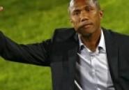 Ligue 2-Lens : Kombouaré fier de la victoire contre Caen