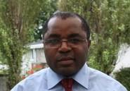 Cameroun : le pays a besoin de cap face