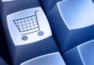 Le saviez-vous ? Le paiement électronique est pratiquement opérationnel en Algérie